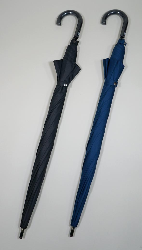 80cmジャンプ傘