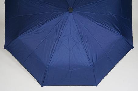 自動開閉傘