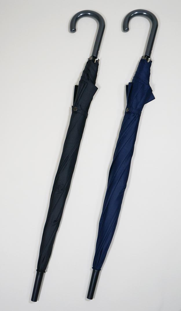 65cmジャンプ傘